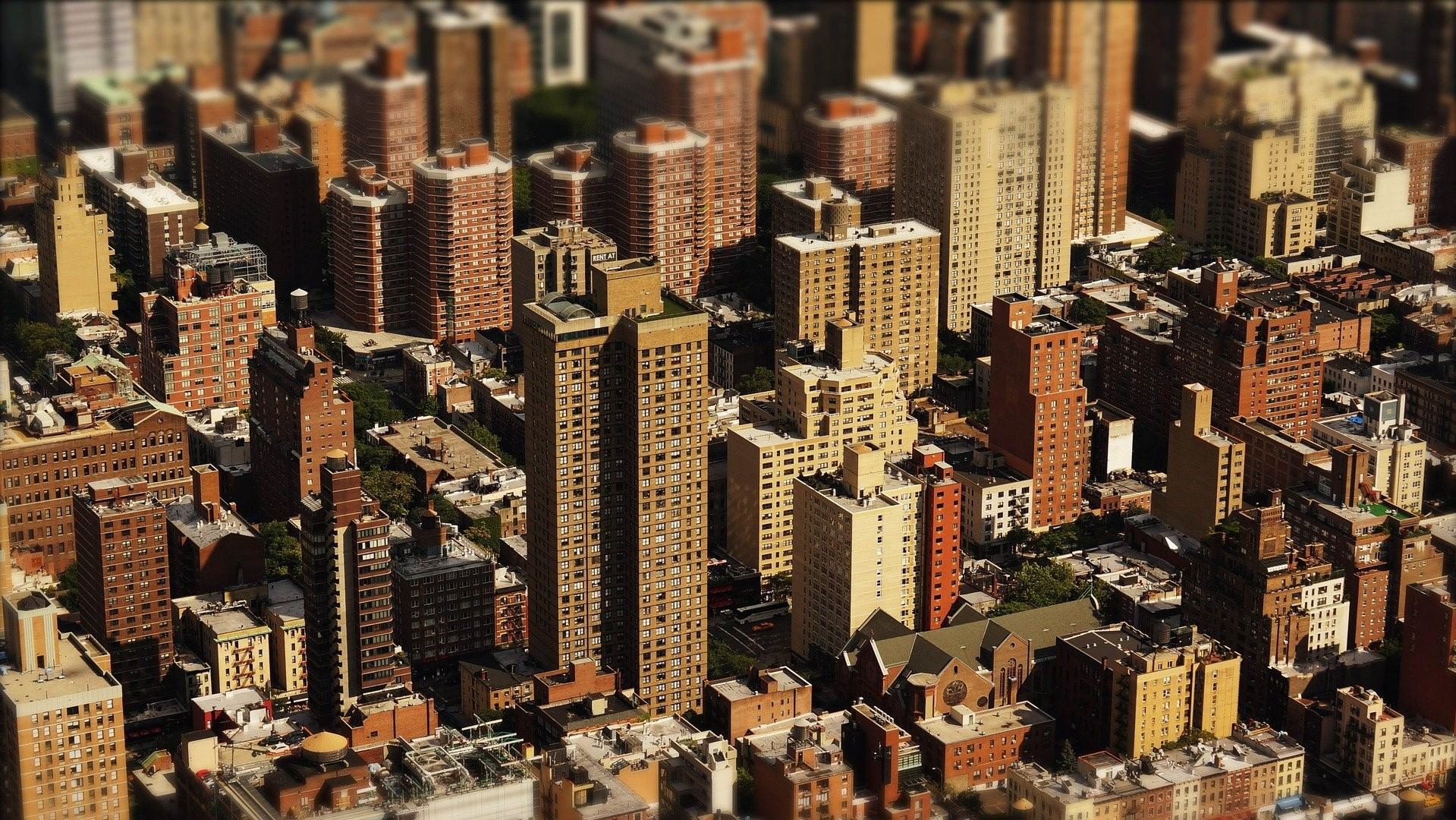 Wie Sie den besten Immobilienmakler in Ihrer Region finden